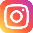 ISB at Instagram